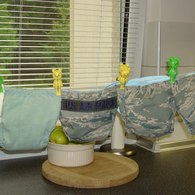 Diapers_for_landy__listing