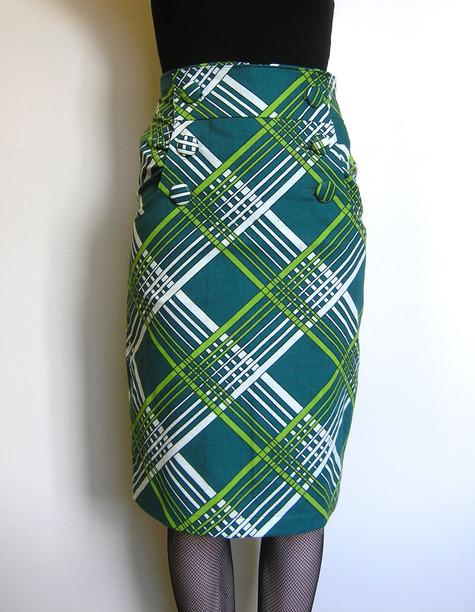 Skirt2-1_large