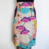 Skirt3-1_listing