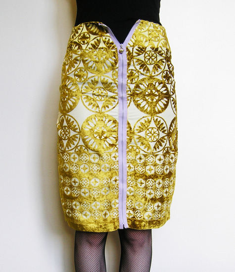 Skirt1-1_large