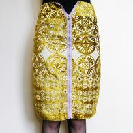 Skirt1-1_listing