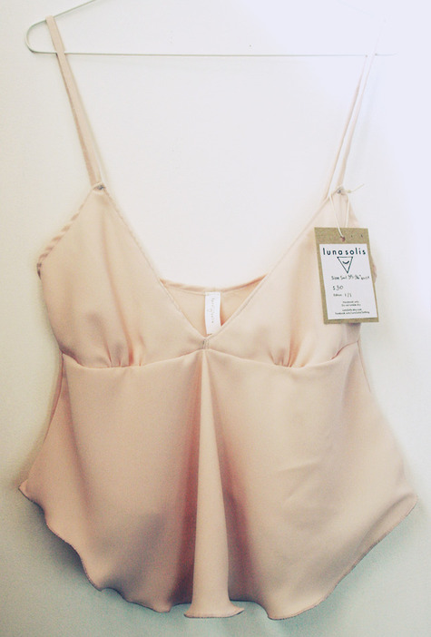 1camisole_large