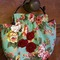Flower_purse_6_grid