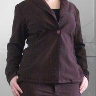 Suit_up_veste_listing