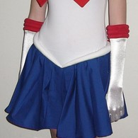 Sailor_moon_listing