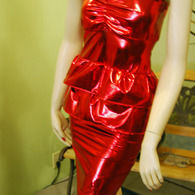 Reddressxxx_copy_listing