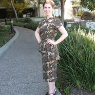 Eva_dress_01_listing