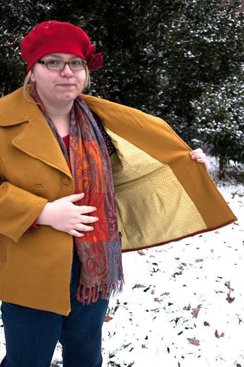 Coat-done-9_large