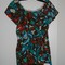 Fashion_portfolio_108_grid