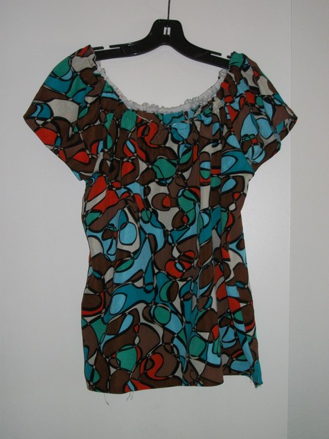 Fashion_portfolio_108_large