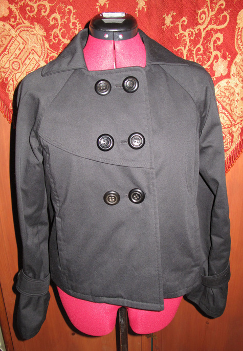 Manteau_large