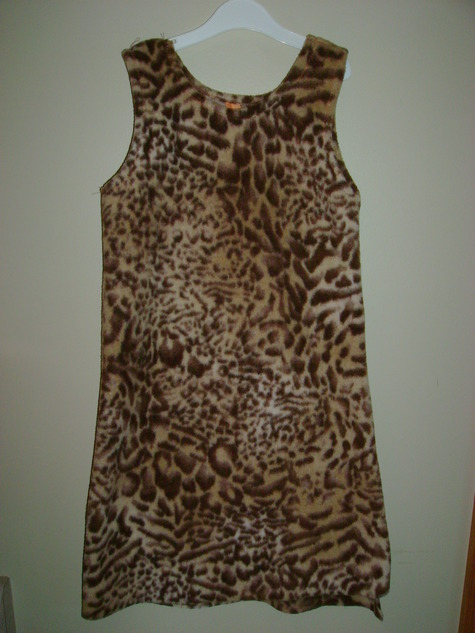 Jungle_dress_front_large