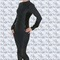 Black_suede_dress2-1_grid