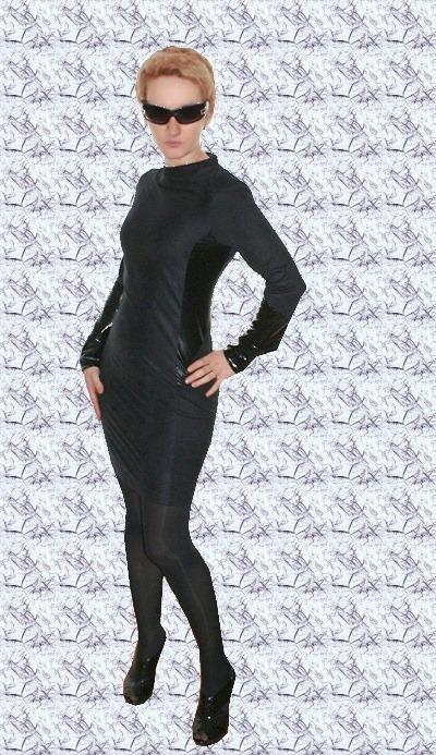 Black_suede_dress2-1_large