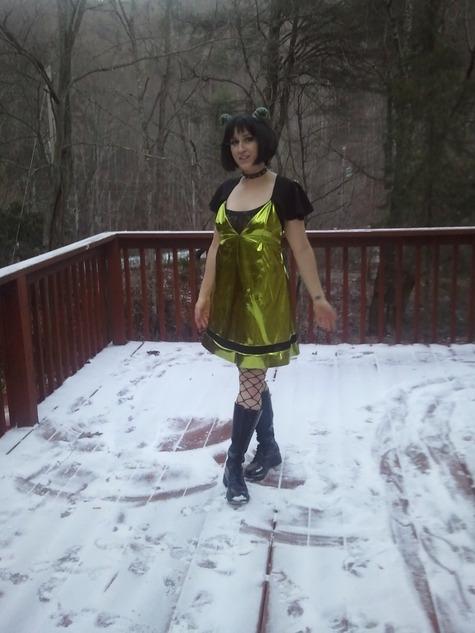 2010-12-01_17_13_31_large