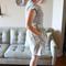 Skirt3_grid