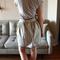 Skirt4_grid