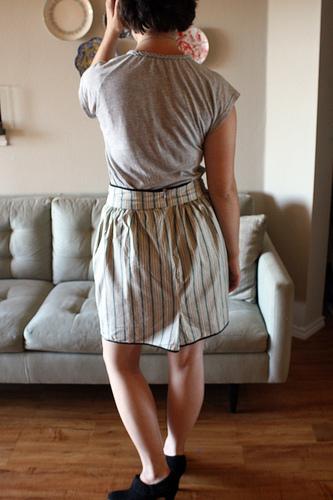 Skirt4_large