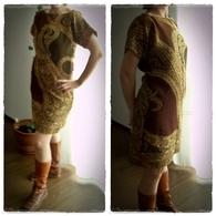 Page_rochie_listing