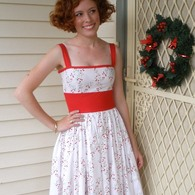 Dec2010xmasdress1_listing