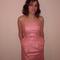 Pink_dress_2_grid