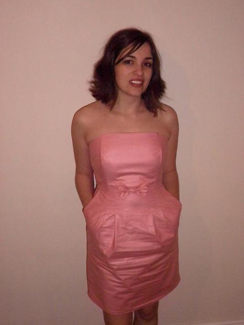 Pink_dress_2_large