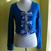 Sweater_project_002adj_listing