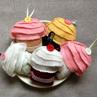 Cupcakes_listing
