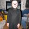 Halloween_10_003_grid