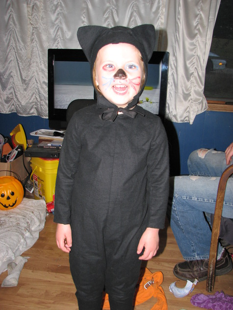 Halloween_10_003_large