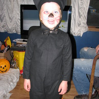 Halloween_10_003_listing
