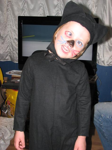Halloween_10_005_large