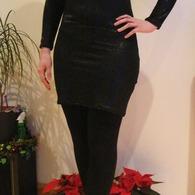 Blackglitter_dress_listing