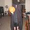 Halloween_10_011_grid
