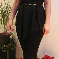 Tunic_front_listing