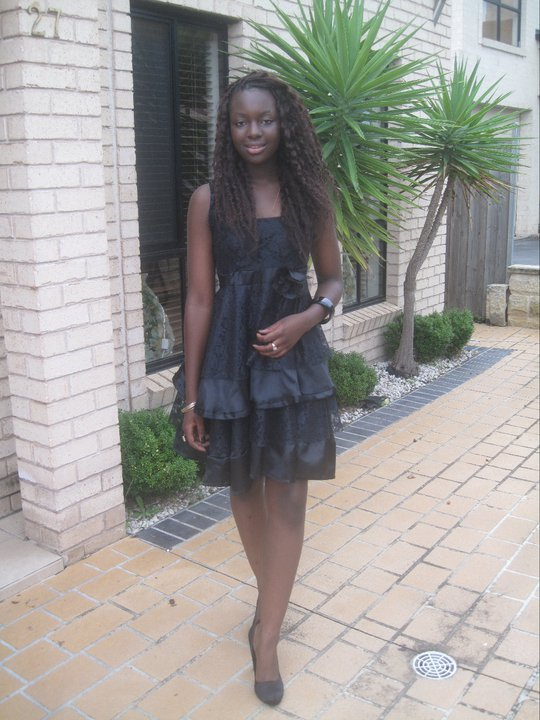 Year 10 Formal Dress Sewing Projects Burdastyle Com