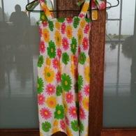 Pretty_dress_listing