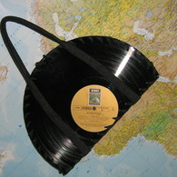 Lp-tasche_018_listing