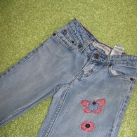 Jean_re-do_with_home-made_appliques_listing