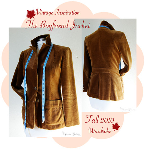 Boyfriend_jacket_inspiration_large