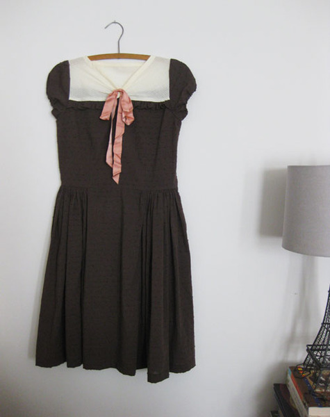 Autumn-dress3_large