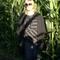 Knit_amanda_5_grid