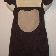 Reindeer_sleeves_listing