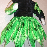 Halloween_dancer_1_listing