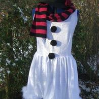 Snowman_1_listing