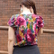 Outfit_day_16_pendrell_blouse_knit_back_view_2_grid