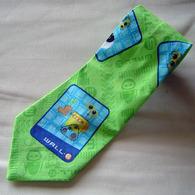 Wall-e-tie_listing