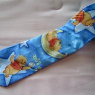 Pooh-tie_listing