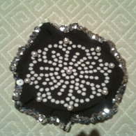 My_flower2_listing