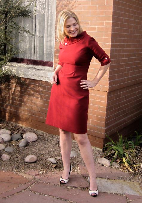 Reddress4_large